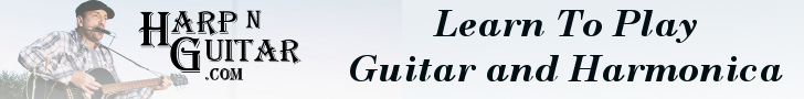 harpnguitar-learn-to-play-728x90-2