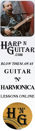 hng-guitar-harmonica-lessons-120x450