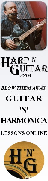 hng-guitar-harmonica-lessons-160x600