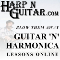 hng-guitar-harmonica-lessons-online-125x125