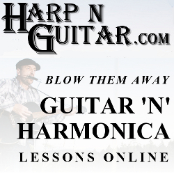hng-guitar-harmonica-lessons-online-250x250