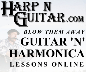 hng-guitar-harmonica-lessons-online-300x250