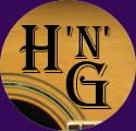 Harp N Guitar lessons
