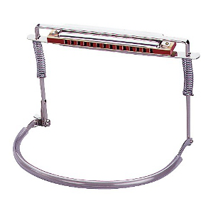 Hohner Harmonica Holder