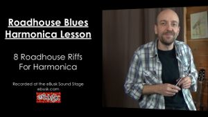 Roadhouse Blues - Doors - A Harp  sc 1 st  Harp N Guitar & roadhouse-300x169.jpg