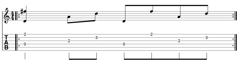 Banjo banjo kazooie ocarina tabs : banjo kazooie ocarina tabs Tags : banjo kazooie ocarina tabs piano ...